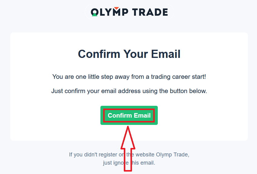 How to Download and Install Olymp Trade Application for Laptop/PC (Windows, macOS)