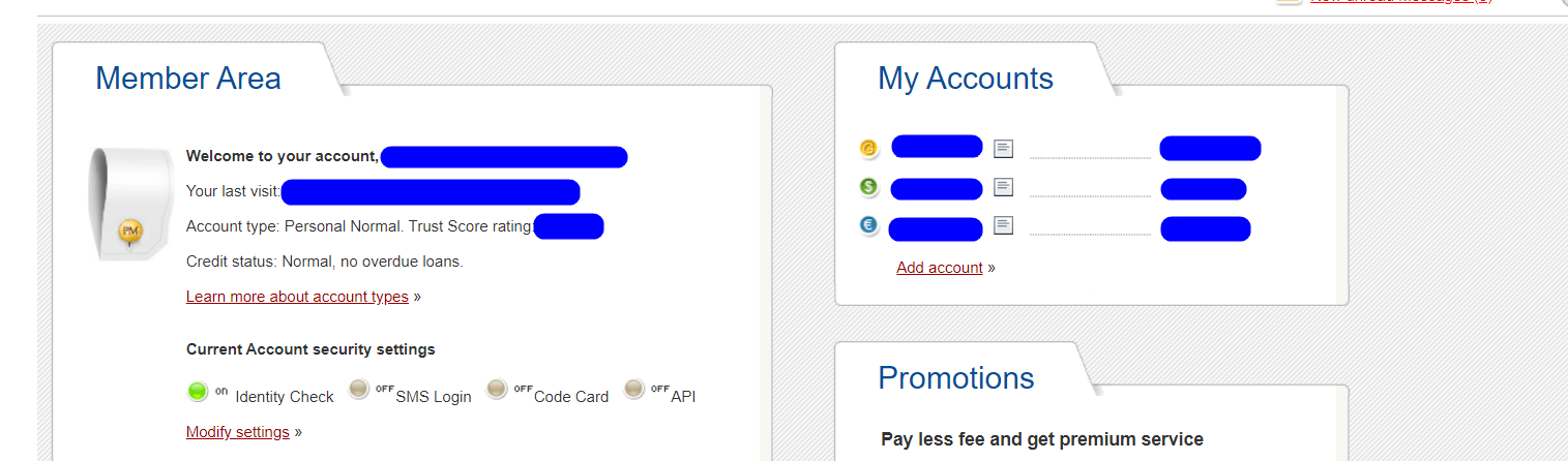How to Register and Verify Account in Olymp Trade