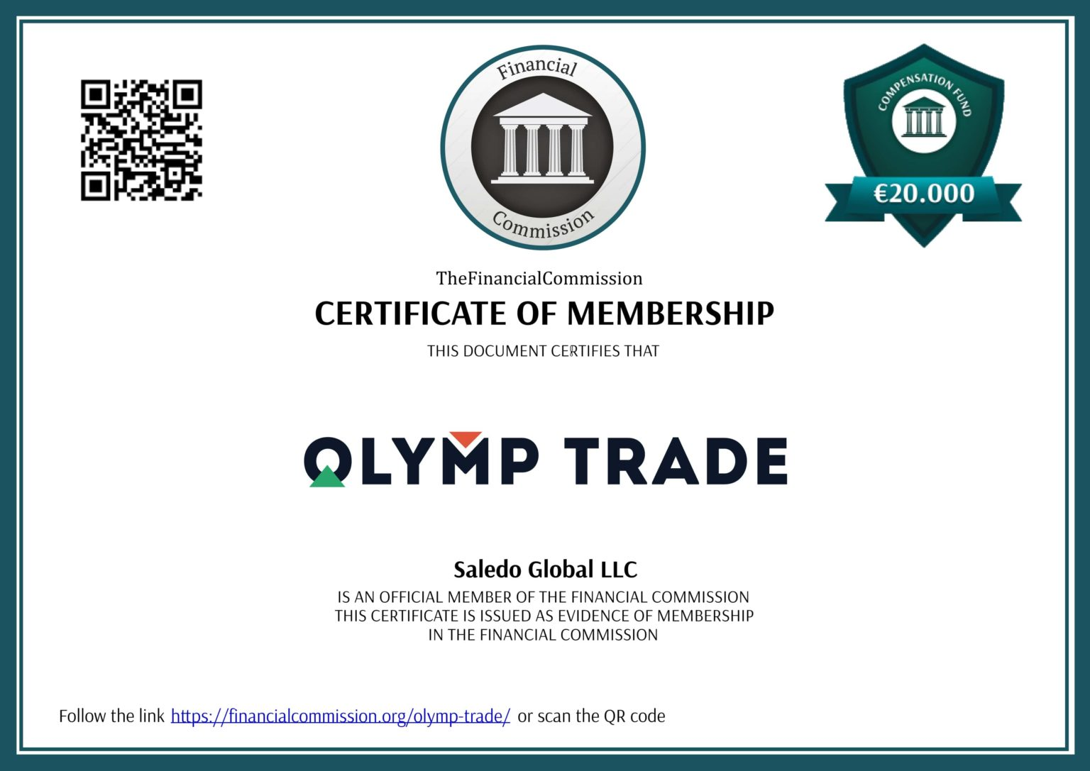 Why has My Account been Blocked on Olymp Trade? How to avoid It
